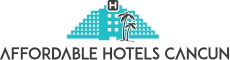 Affordable Hotels Cancun