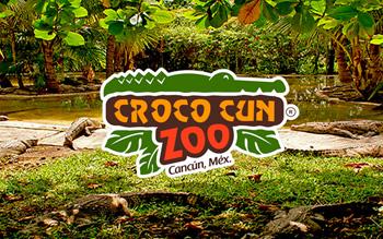 Croco-cun Zoo